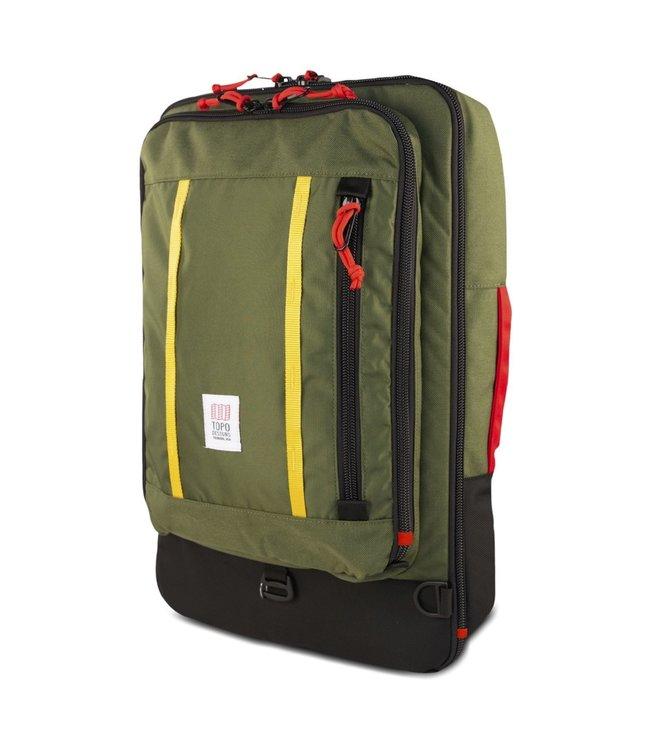 Topo Designs Topo Designs Travel Bag 40L