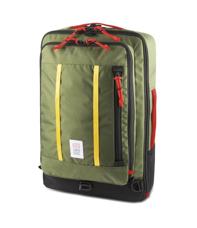 Topo Designs Topo Designs Travel Bag 30L