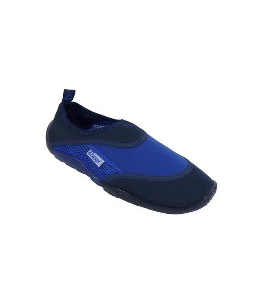 Cressi Cressi Water Shoes