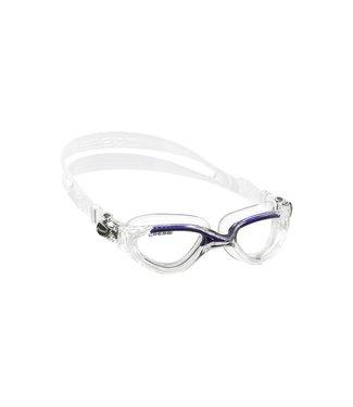 Cressi Cressi Flash Goggle