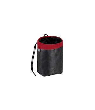 Mammut Mammut Stitch Chalk Bag