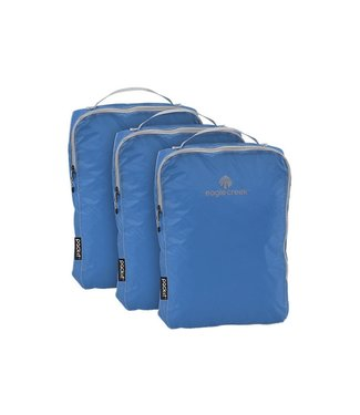 Eagle Creek Eagle Creek Pack-It Specter Cube Set M