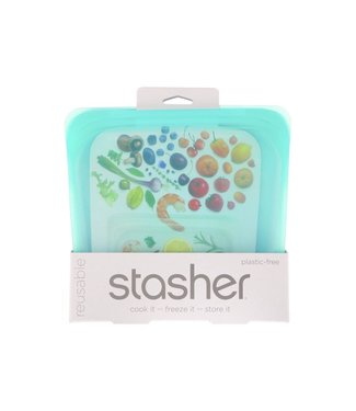 Stasher Stasher Sandwich