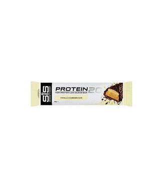Science In Sport SIS Protein Bar
