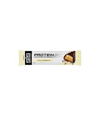 SIS SIS Protein Bar