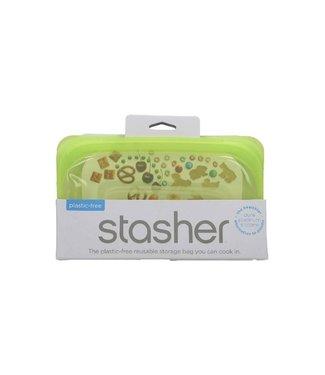 Stasher Stasher Snack
