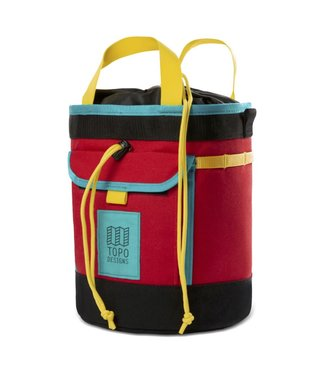 Topo Designs Topo Designs Chalk Bucket