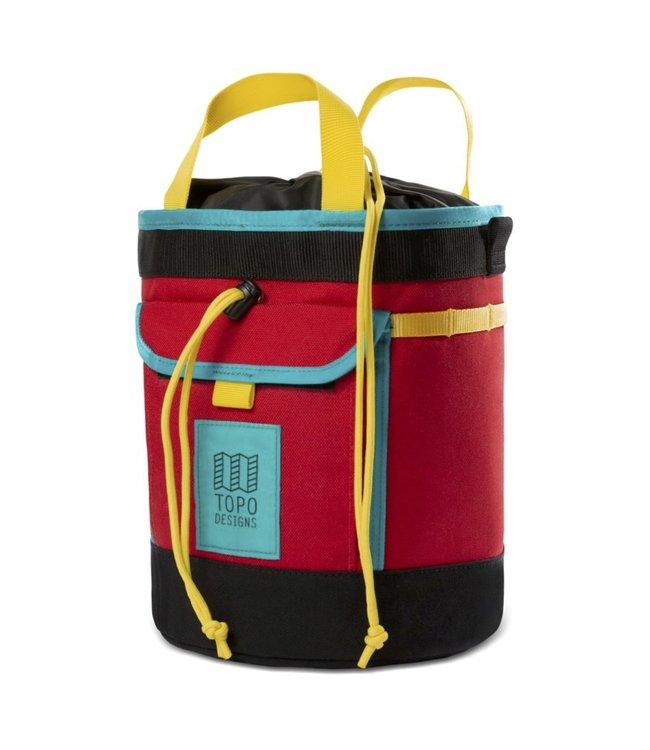 Topo Designs Topo Designs Chalk Bucket