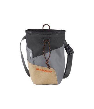 Mammut Mammut Rough Rider Chalk Bag