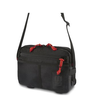 Topo Designs Topo Designs Block Bag