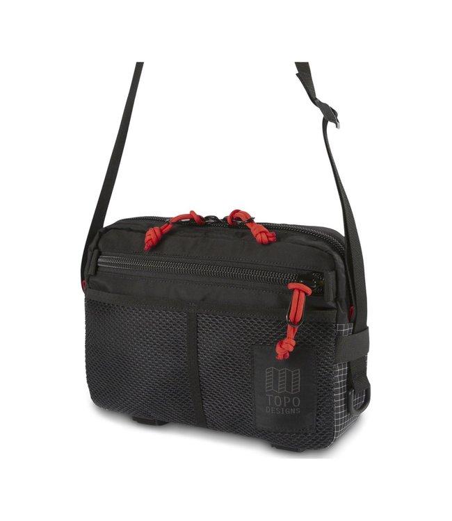 Topo Designs Topo Designs Block Bag