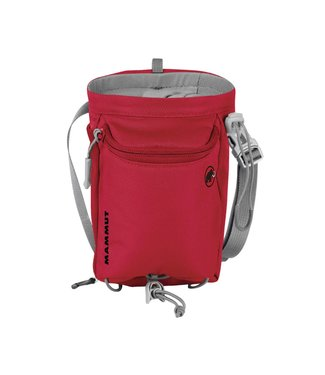 Mammut Mammut Multipitch Chalk Bag