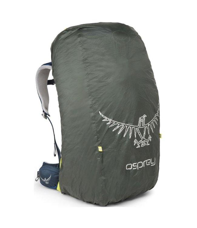 Osprey Osprey Ultralight Raincover