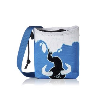 Mammut Mammut Kids' Chalk Bag
