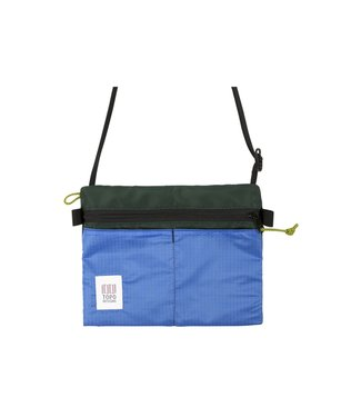 Topo Designs Topo Designs Accessories Shoulder Bag