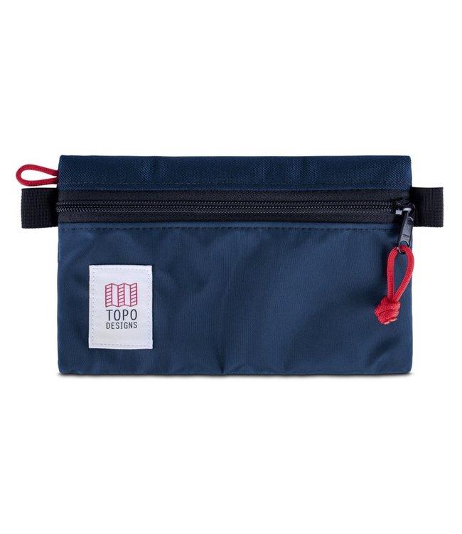 Topo Designs Topo Designs Accessories Bags Small
