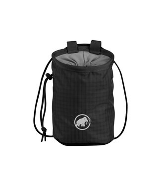 Mammut Mammut Basic Chalk Bag