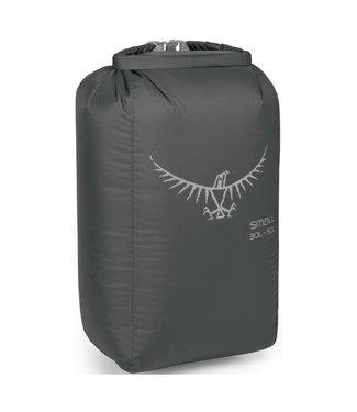 Osprey Osprey Ultralight Pack Liner M