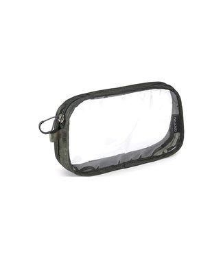 Osprey Osprey Ultralight Liquids Pouch