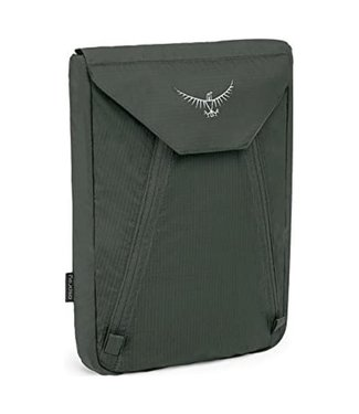 Osprey Osprey Ultralight Garment Folder