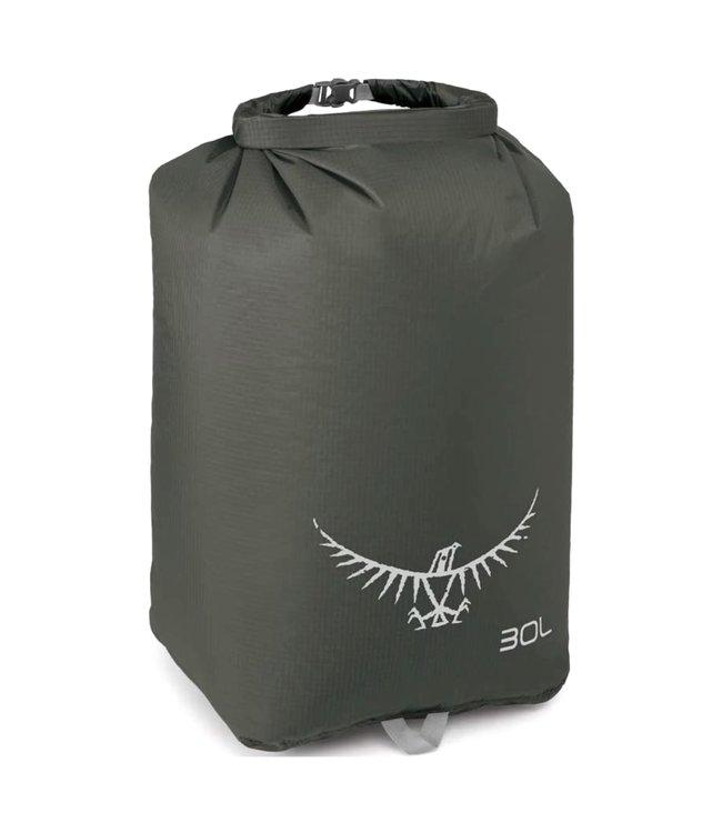 Osprey Osprey Ultralight Drysack 30L