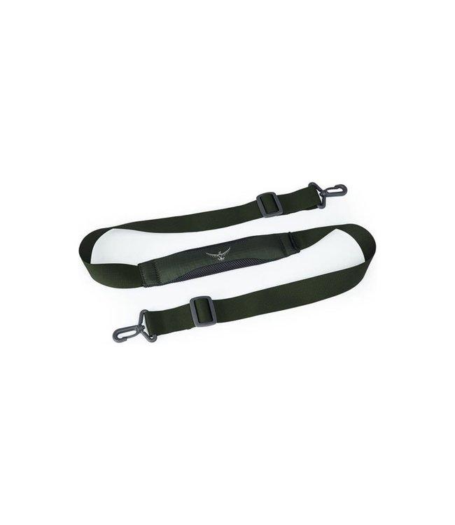 Osprey Osprey Travel Shoulder Strap