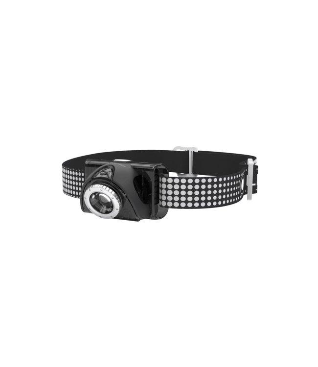 LED Lenser LED Lenser SEO7R