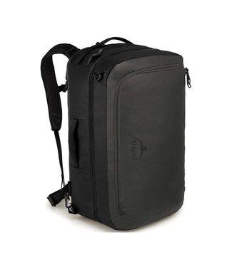 Osprey Osprey Transporter Carry On Bag 44L