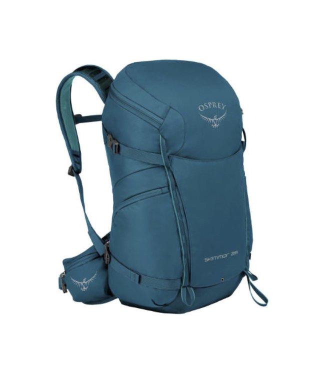 Osprey Osprey Skimmer 28 Backpack W/RC