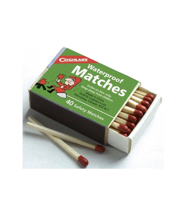 Coghlan's Coghlan's Waterproof Matches