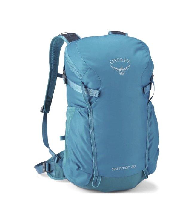 Osprey Osprey Skimmer 20 Backpack W/RC