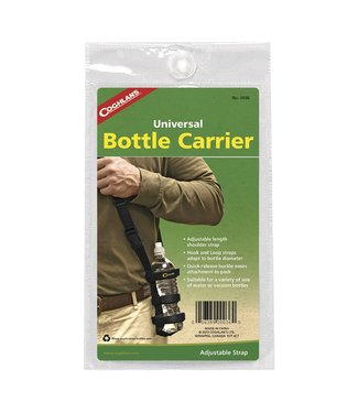 Coghlan's Coghlan's Universal Bottle Carrier