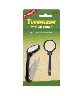 Coghlan's Coghlan's Tweezer Magnifier