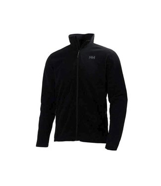 Helly Hansen Helly Hansen Men's Daybreaker Fleece Jacket