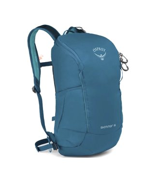 Osprey Osprey Skimmer 16 Backpack W/Res