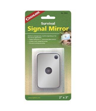 Coghlan's Coghlan's Survival Signal Mirror