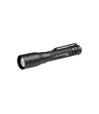 LED Lenser LED Lenser P3 AFS, Lumens