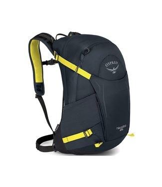 Osprey Osprey Hikelite 26 Backpack