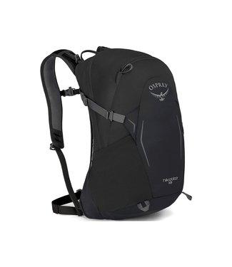 Osprey Osprey Hikelite 18 Backpack