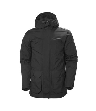Helly Hansen Helly Hansen Men's Killarney II Parka