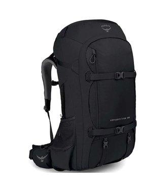 Osprey Osprey Farpoint Trek Travel Pack 55
