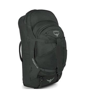 Osprey Osprey Farpoint 55 Backpack