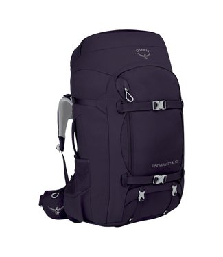 Osprey Osprey Fairview Trek Travel Pack 50