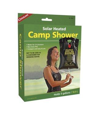 Coghlan's Coghlan's Solar Heated Camp Shower