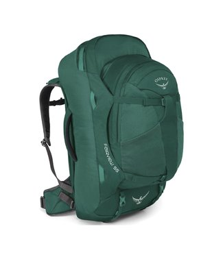 Osprey Osprey Fairview 55 Backpack