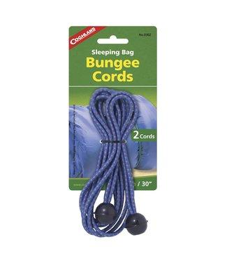 Coghlan's Coghlan's Sleeping Bag Bungee Cords