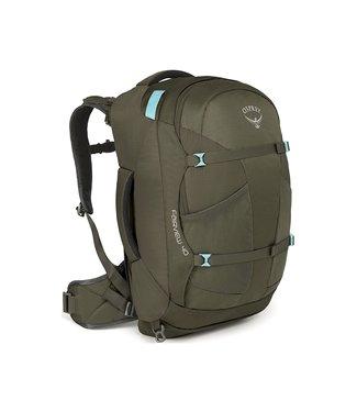 Osprey Osprey Fairview 40 Backpack