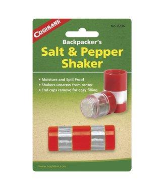 Coghlan's Coghlan's Salt&Pepper Shaker