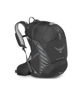 Mystery Ranch Osprey Escapist 32 Backpack