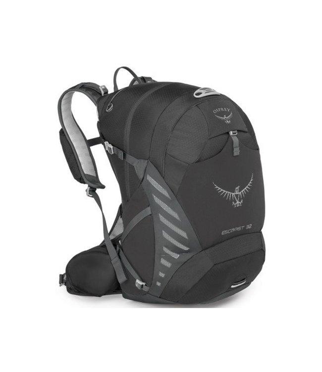 Osprey Osprey Escapist 32 Backpack